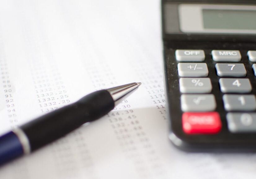 Tax Return For Deceased Individuals